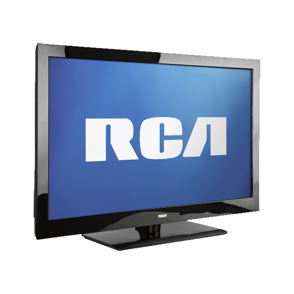 Rca 46la55r120q